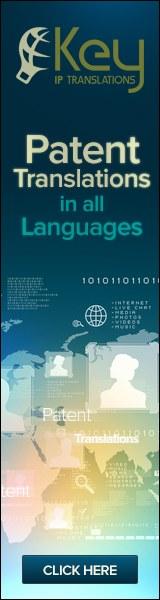 Key IP Translations - Patent Translations